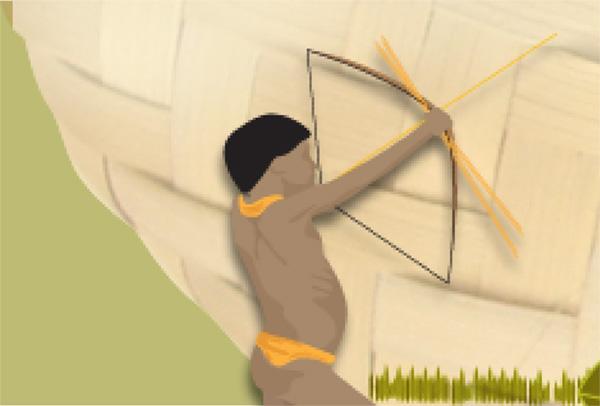 imagen alusiva a curso Bariara