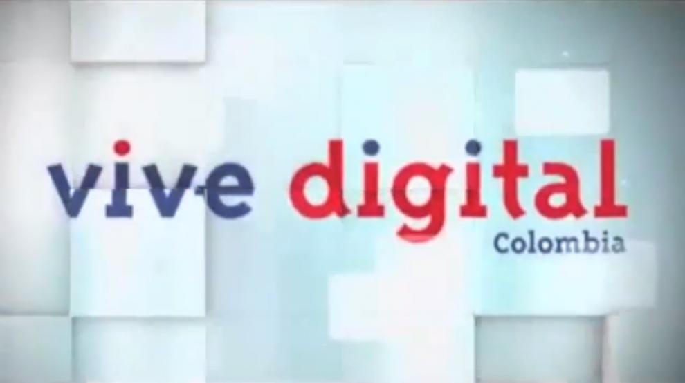 En mi idioma en Vive Digital TV