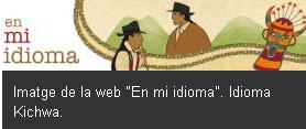 Imagen alusiva a La UIT premia un proyecto de preservación de la riqueza lingüística